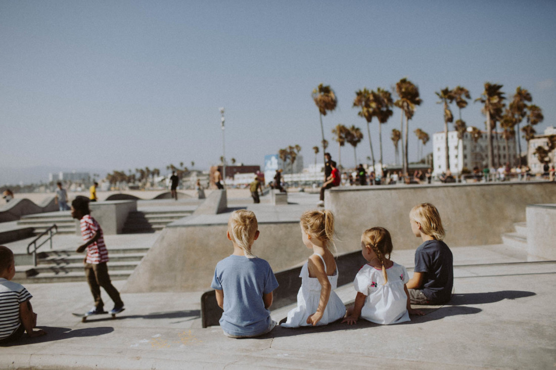 san clemente family photography-1748